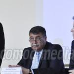 SEMNAL: Românii vor pierde subvenţii de miliarde de euro, dacă anul 20...