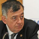 ARGEŞ: Senatorul Ionuţ Elie Zisu explică cum a ajuns să fie trimis în ...