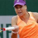 TENIS: Sorana Cîrstea, eliminată în runda inaugurală la Bogota
