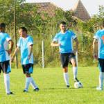 FOTBAL: Ştiinţa Odobeşti, mai presus decât campioana FC Aninoasa!