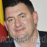 DÂMBOVIŢA: Vlad Oprea nu mai este viceprimar al oraşului Titu! A fost ...