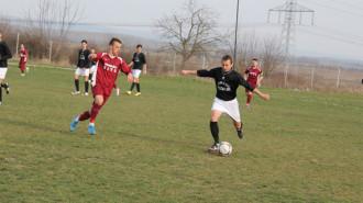 FC Podari