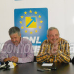 DÂMBOVIŢA: Grozavu şi Plăiaşu pregătiţi să candideze pentru Primăria T...