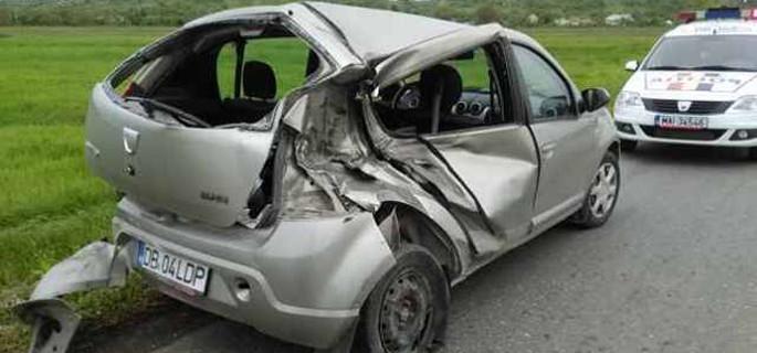 accident ldp