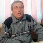 TELEORMAN: În comuna Beuca, administraţia locală stimulează cu bani na...