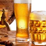 INFO UTIL: Berea te ajută să scoţi petele de pe covoare şi tapiţerie!