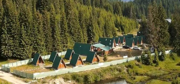camping-zanoaga-2