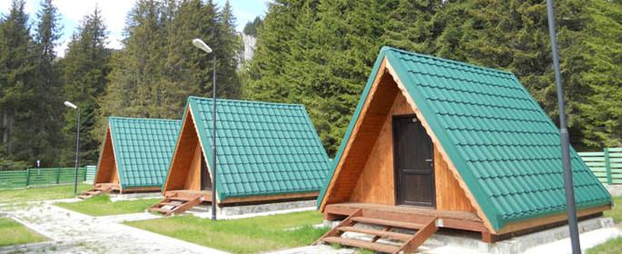 camping-zanoaga-5