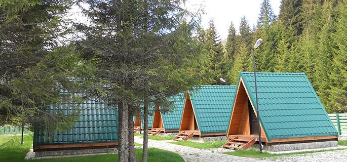 camping-zanoaga-6