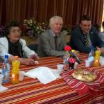 ARGEŞ: Scriitorul Vladimir Streinu a fost comemorat în comuna natală, ...