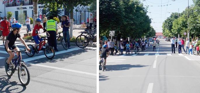concurs biciclete  k