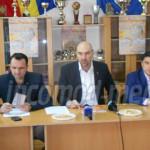 BASCHET: Târgoviştea organizează turneul final al CN feminin U16