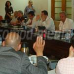 DÂMBOVIŢA: Angajaţii Municipal Security rămân fără salarii din lipsă d...