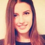 TELEORMAN: O elevă de la Colegiul Naţional