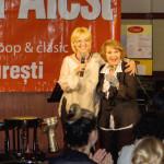 EUROPAfest: Sfârşitul zilei este începutul bunei dispoziţii, la Caffe ...