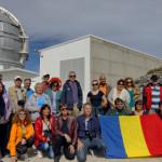 GALERIE FOTO: Canare 2015, a cincea expediţie românească pe tărâmul te...