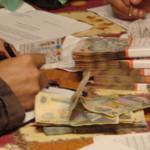 IALOMIŢA: A furat statul folosind 217 facturi fictive! Prejudiciul dep...