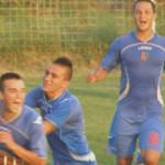FOTBAL: FCM Târgovişte, victorie importantă la Piteşti