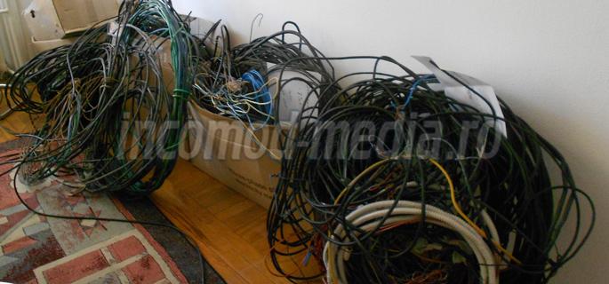 furturi electrica