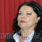 DÂMBOVIŢA: Gabriela Istrate este noul inspector şcolar general adjunct