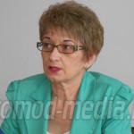 DÂMBOVIŢA: Minitransfăgărăşanul de la Cândeşti Deal are nevoie să fie ...