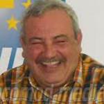 Direcţia liberalului Grozavu bate pe stânga?