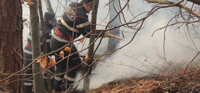 Foto: agendapompierului.ro