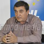 REPLICĂ: Consilierii PSD nu sunt hăituiţi de primarii PNL, îşi doresc ...