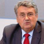 DOSAR DNA: Percheziţii la Consiliul Local Giurgiu şi acasă la fostul p...