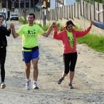 UMANITAR: Aleargă şi tu pe 30 mai pentru cei copiii orfani aflaţi în t...