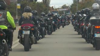 motociclisti 1