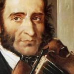 PRAHOVA: Legendarul violonist şi compozitor italian Niccolo Paganini, ...