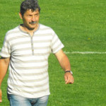 FOTBAL: Nicu Croitoru, la prima promovare în Liga a 2-a