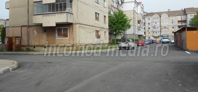 parcare tudor vladimirescu 2
