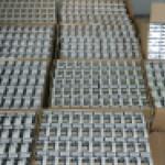 PERCHEZIŢII: 34 de contrabandişti cu ţigări, săltaţi de poliţiştii pra...
