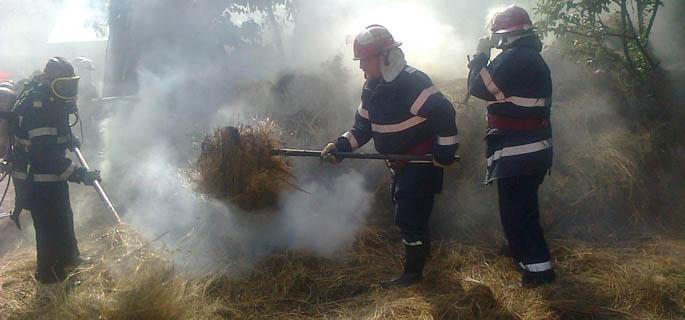 pompieri fan 1