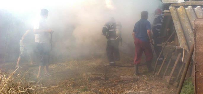 pompieri teleorman 1