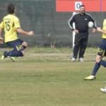 FOTBAL: Probleme interne la FC Aninoasa! Jucătorii nu-şi respectă antr...