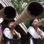 """VIDEO: """"Satul de demult"""", un film documentar care desluşeşte..."""