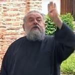 SCANDALOS! Stareţul de la Mănăstirea Cotmeana, anchetat penal pentru c...