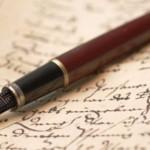 CONCURS: Poliţiştii argeşeni, în căutarea copiilor care ştiu să scrie ...