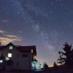 DÂMBOVIŢA: Vrei să descoperi misterele cerului nopţii? O poţi face în ...