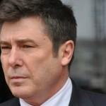ARGEŞ: Preşedintele CJ a cerut anchetă la Protecția Copilului după ce ...