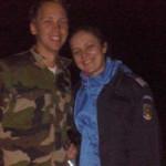 REACŢIE: Felicit Jandarmeria Română pentru că a reuşit să recruteze ni...