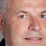 EXPLICAŢIE: De ce susţine senatorul Valentin Calcan impozitarea bacşiş...