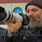 SUCCES: Oraşul Târgovişte va fi reprezentat la Congresul Mondial de As...