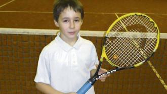 vlad breazu tenis