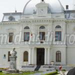DÂMBOVIŢA: Fostul viceprimar de la Titu intră în echipa primarului mun...