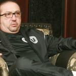 UPDATE: Patronul Romprest se sustrage urmăririi penale! Walter Florian...
