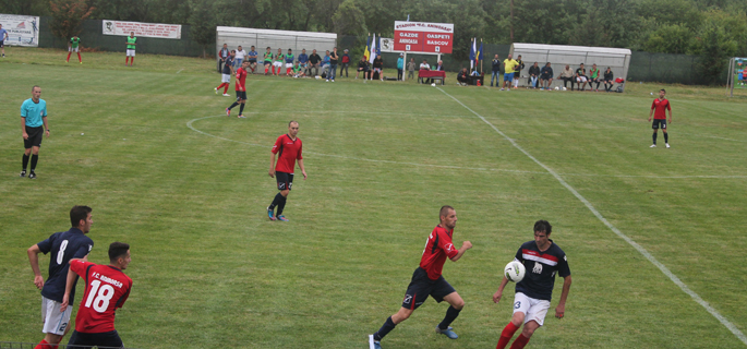 FC Aninoasa 6